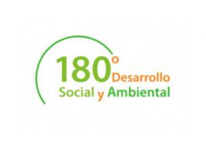 350x250_fund-logo