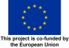 csm_This_project_is_co-funded_by_the_European_Union_db7d1aa20f
